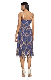 women u0027s dresses gowns and designer clothing shop online bcbg com