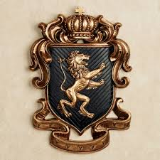 lion coat of arms home lion heart coat of arms wall plaque lion coat of arms home lion heart coat of arms wall plaque