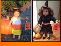 Candy Corn Halloween Costume Diy American Halloween Witch