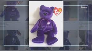 verify can you get rich by selling beanie babies 9news com