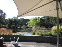 Royal Botanical Gardens Restaurant The Terrace Royal Botanic Gardens Melbourne