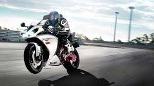 2016 yamaha xvs1300 custom wallpapers yamaha sports bike wallpaper ibackgroundwallpaper