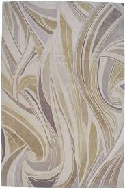 Modern Rug Design 109 Best Neutral Territory Images On Pinterest Rug Company