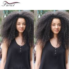 what is the best marley hair to use aliexpress com buy best marley braid afro kinky curly crochet
