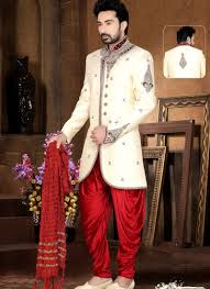 wedding collection for mens rich wedding wear indo western sherwani collection catalog