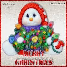happy christmas merry christmas christmas greeting cards