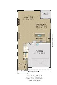 shanti mark stewart home design