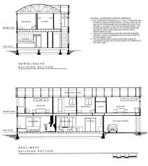 Home Floor Plans 5000 Square Feet Custom Home Design Portfolio By Open Atelier Architects Syracuse Ny