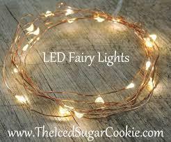best 25 fairy lights ideas on pinterest room lights bedroom