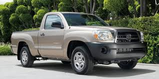 2005 toyota tacoma kelley blue book archives page 12 of 16 tacomahq
