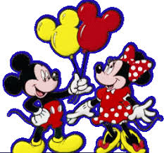 Minnie Mouse Decorations For Bedroom Mickey Mouse Themed Bedroom Decorating Ideas Mickey Mouse Minnie