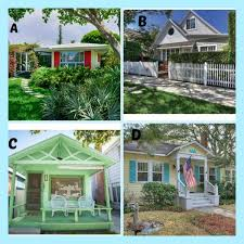 Cottage Style Homes For Sale by Beach Cottages For Sale With Ocean Views