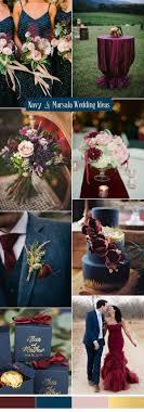 wedding colors the stunning colors of white burgundy wedding 2546 best wedding ideas images on pinterest wedding ideas