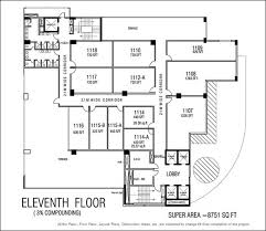 floor plans of spaze palazo gurgaon spaze group commercial
