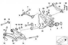 bmw e53 wiring diagram e32 wiring diagram e1 wiring diagram e46