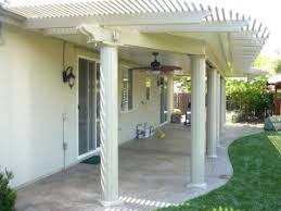 folsom patio covers