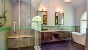 Basement Remodeling Naperville by Chicago Suburbs Home Remodelers Reliable Home Improvement