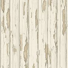wood panel effect wallpaper on wallpaperget com
