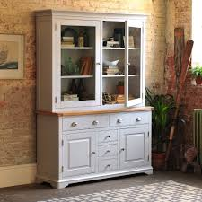 pannu furniture designs ltd your vision our furniture