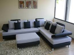 outstanding modern couch cushions photo decoration ideas