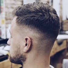 hi lohair cuts low fade vs high fade haircuts men s hairstyles haircuts 2018
