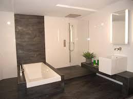 bad fliesen braun badezimmer ideen braun gemtlich on moderne deko zusammen mit bad