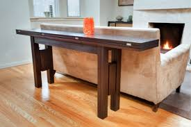 Dining Table Buffet 14 Amazing Fold Up Dining Table Ideas Picture This Would Be