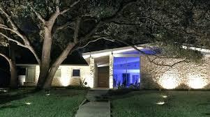 Led Landscape Light Outdoor Led Landscape Lights Outdoor Lighting Outdoor Landscape