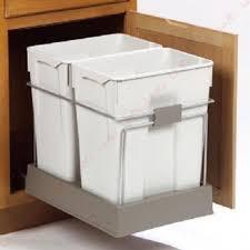Tringle Panneau Japonais by Castorama Panneau Japonais Meuble De Rangement Cube Ikea Toulouse