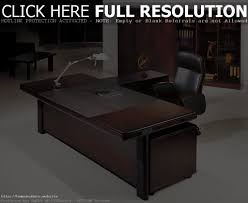 Modern Executive Desks by Front Office Table Commercial Furniture Office Desk Front Table