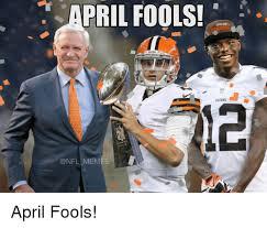 Meme Nfl - pril fools memes april fools april fools meme on sizzle