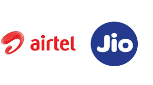 business cci cci rejects airtel s complaint against r jio the indian express