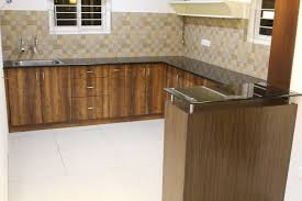 villa interior designers in hyderabad konceptliving kitchen