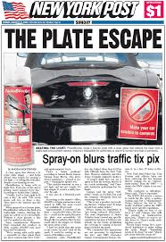 how to beat a red light camera ticket in florida photoblocker canada the word is out photoblocker works to beat