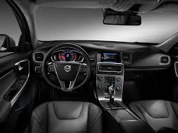 2016 volvo xc60 interior 2016 volvo s60 price photos reviews u0026 features