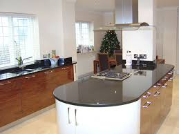 model kitchen set modern luxury kitchen designs uk contemporary luxury kitchens designed