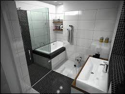 bathroom design for bathroom 5x8 bathroom layout best small