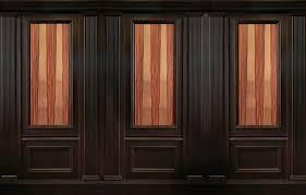 magnificent 50 oak paneled walls inspiration design of wall