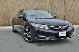 01 honda accord coupe 2016 honda accord coupe review take autoguide com