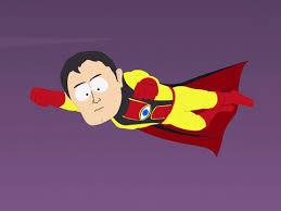 Meme Generator South Park - captain hindsight meme generator hindsight best of the funny meme