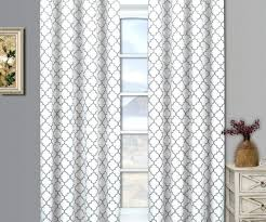 93 Inch Curtains 93 Inch Blackout Curtains The Best Wide Ideas On Hanging Curtain