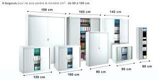 hauteur colonne cuisine meuble cuisine profondeur 40 cm globetravel me