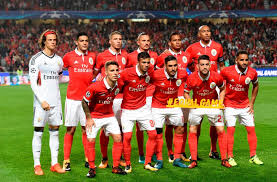 Manchester United Manchester United Vs Benfica Tv Channel Live Kick