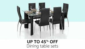 ikea bjursta extendable table brown black ikea dining table set 7 piece room under 500 kitchen dinette sets 5