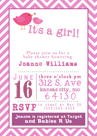 baby shower invite samples bowling flyer template free sample