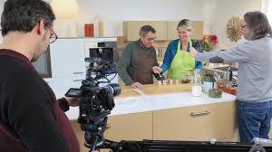 cuisine tv luana normandie la cuisine de luana allégée par le nutritionniste