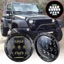 2012 jeep wrangler headlights best 25 jeep wrangler parts ideas on jeep jk parts