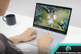 android emulator 10 most lightweight android emulator for low spec pc free live