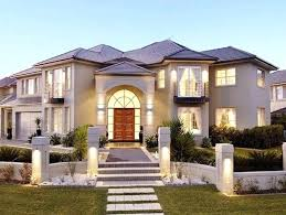 design your own house online design your own house with our house and land packages you can