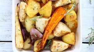 cuisiner les l馮umes anciens nos recettes avec des légumes anciens ou oubliés l express styles